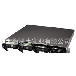威联通TS-459U-RP  网络存储器NAS QNAP TS-459U-RP