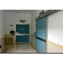 供应射线防护门、医用铅门