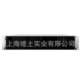 群晖RS3411xs网络存储器NAS汐能synology rs3411xs