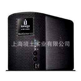 Iomega Home Media艾美加NAS网络存储器