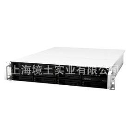 Synology群晖RS2211 网络储存器NAS rs2211  网络存储服务器