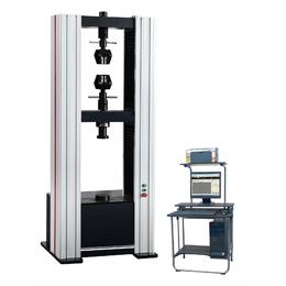 电子万能材料试验机现货供应