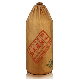 茅台镇5年瓶装53度500ml原浆基酒酱香白酒批发厂家直销