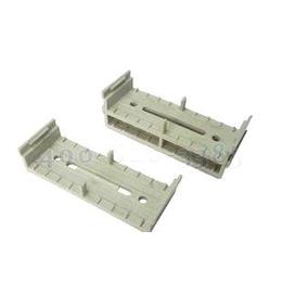 400-820-3385批发铝合金走线架和固线器