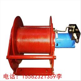 山西众轩随车吊配件钻机配件2-6吨卷扬机规格