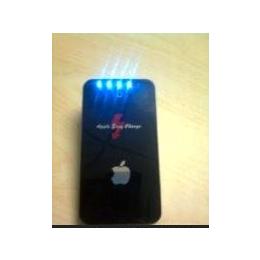 移动电源3000mAh-手机充电宝、<em>备用</em><em>电池</em>、礼品装
