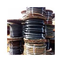 上海电源线回收公司 废旧网线网络线全市回收价格