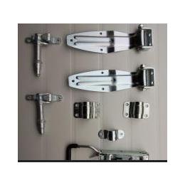 供应厂家直销六分货车车厢锁具