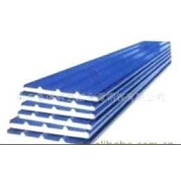 彩钢复合板系列