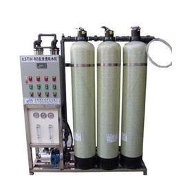 供应其他非标RO反渗透纯水机