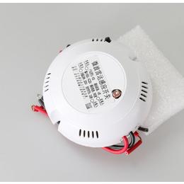 上海玖间堂Speechlink语音智能雷达传感器