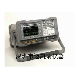 E4405B频谱分析仪 安捷伦E4405B