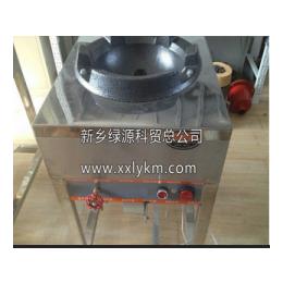 生物醇油灶具厂家  炉具manbetx官方网站 醇基燃料配方