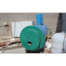 生物醇油的替代品氢氧合成气(专用锅炉燃料)详情解说