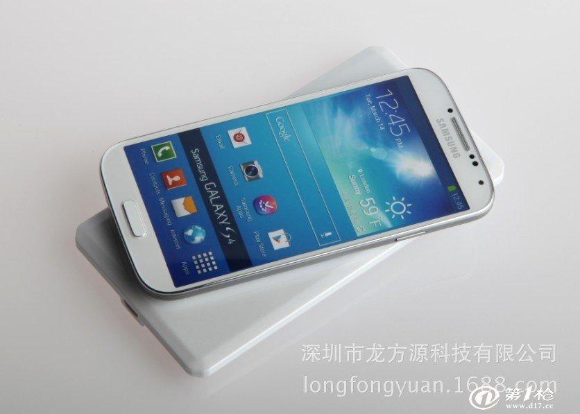 型号:LFY-Q1 QI标准产品 双层线圈无线充电发射 输入电压:5V输入电流:1500mA 输出电压:5V输出电流:1000mA 充电发射距离:6mm 充电效率:>70%以上 产品尺寸:147*76*10mm 裸机重量:120g 产品认证:CE/FCC/ROHS 主要描述:支持Qi 标准的手机或者其他具有无线充电接收器的设备充电,双层线圈无线充电发射一对一充电。 UV烤漆珍珠白