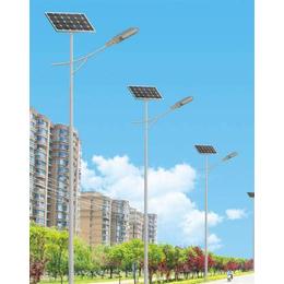 启东太阳能路灯板、秉坤光电科技(在线咨询)、太阳能路灯板功能缩略图
