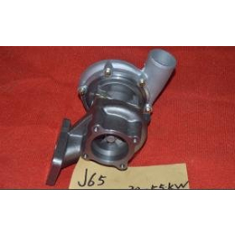 潍坊柴油机配件J65增压器潍坊4105系列柴油机配件
