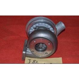 柴油机配件潍坊6113柴油机配件J82增压器