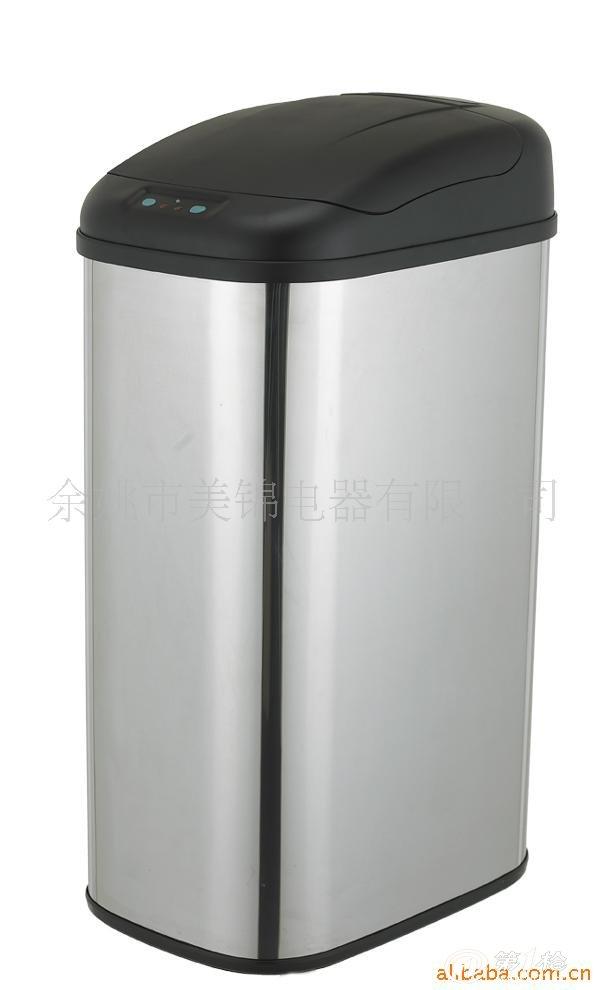 供应红外线垃圾桶