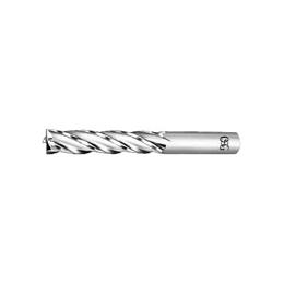 韩国OSG高速钢铣刀EML系列