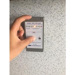 西安机房架空地板安装 陶瓷防静电地板 未来星OA网络地板价格
