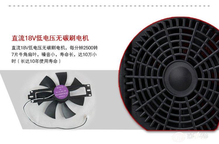 特价半球商用家用电磁炉按键多功能电磁炉 超薄触摸电磁炉批发