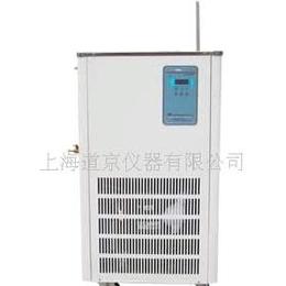 低温冷却液循环泵DLSB-30/80℃(图)