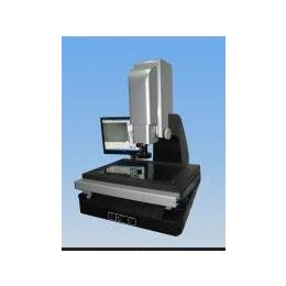 三坐标测量仪,移动桥式三坐标测量仪高级代理,东莞三坐标