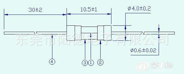 电路 电路图 电子 户型 户型图 平面图 原理图 611_245