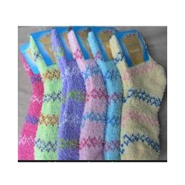 厂家直销供应半边绒袜子批发 毛巾袜子、地板袜子,欢迎询价