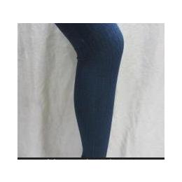 供应冬季连裤袜 各类颜色和图案的厚连脚裤袜和踩脚裤袜