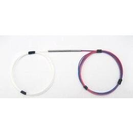 单模1X3钢管封装分路器 STC- 1X3
