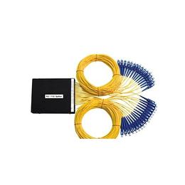 平面光波导光分路器 PLC-1XN,2XN