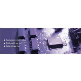 CLP521-2替代东芝TLP521-2