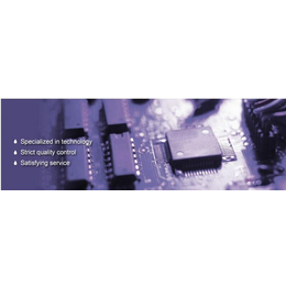 供应东芝TLP521-2光耦