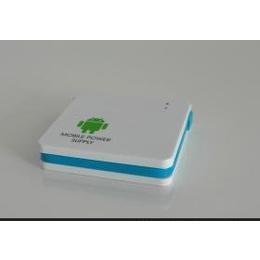 <em>手机充电器</em>,便携式充电器,移动电源,手机充电宝,充电<em>电池</em>