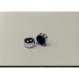 6022焊点式抗干扰咪头、6022焊点式电容咪芯、咪头
