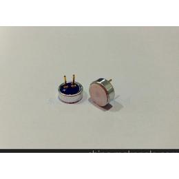 6022插针式抗干扰咪头、6022插针式电容咪芯、咪头