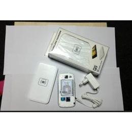 Q9<em>无线</em>充电器 QI标准<em>手机充电器</em>