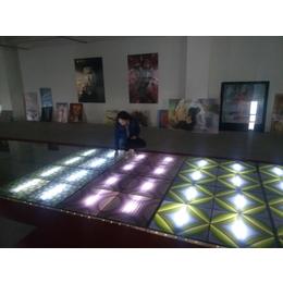 三维立体画 装饰画 立体教程 立体软件