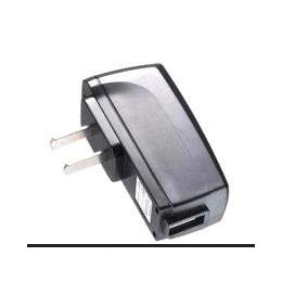 优质<em>USB</em><em>手机充电器</em>