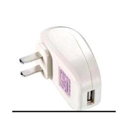 厂家供应<em>USB</em>白色<em>手机充电器</em>