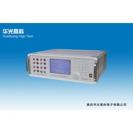 HG5520A型多用表校准仪缩略图