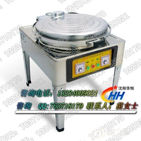电热锅 电饼铛 供应其他80型电饼铛饼铛  20经济型自动恒温电饼铛520