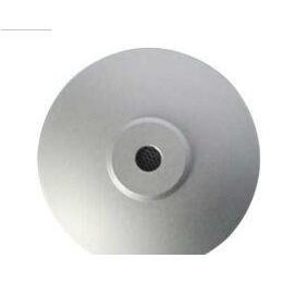 常州供应拾音器长飞品牌采集音频监控CF-010A