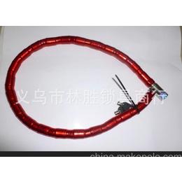 供应蛇锁,22x1200正蛇锁,关节锁