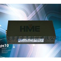 华迈高品质充电器自动监测电池电量
