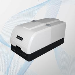 包装材料氧气透过率测定仪SYSTESTER济南思克