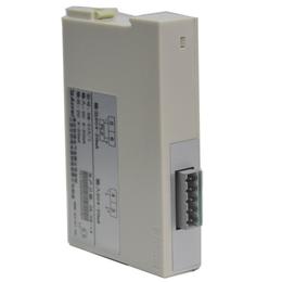 安科瑞BM-AI-IS交流0-5A输出4-20mA隔离器