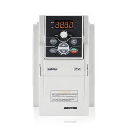 四方变频器  E550小功率通用变频器